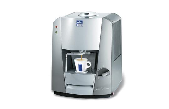 Lavazza – Mod. LB 1000