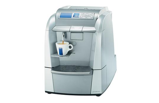 Lavazza – Mod. LB 2000